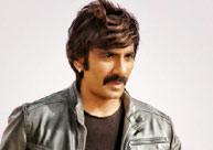 Ravi Teja to be in action mode soon