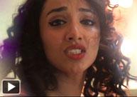 'Rojulu Marayi' Trailer
