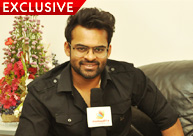 I know only two categories of movies: Sai Dharam Tej
