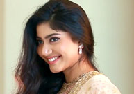 Why is Sai Pallavi rejecting exciting movies?