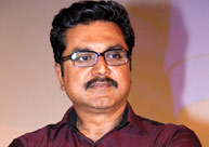 Actor Sarathkumar hospitalized