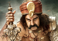 'Gautamiputra Satakarni': A glorious journey Overseas