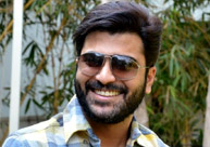 Sharwanand owns senior hero's title