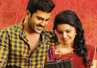 'Shatamanam Bhavati' 3-days collections are superb