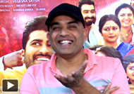 The Real Potential Of Sankranthi Films Will Be Known In 10 Days: Dil Raju