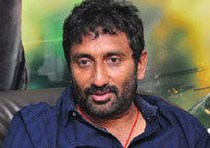 Sreenu Vaitla-Varun Tej's film shelved