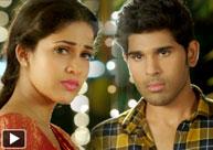 'Srirastu Subhamastu' Teaser