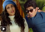 Watch 'Srirastu Subhamastu' Title Song