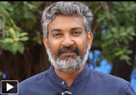 Director SS Rajamouli About 'Kundanapu Bomma'