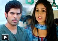 'Srirastu Subhamastu' Thaetrical Trailer