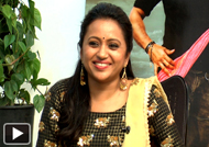 It Was A Slip Of Tongue That Day: Suma Kanakala