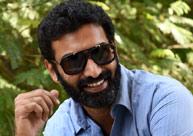 I have no differences with NTR, Kalyan Ram: Tarak Ratna