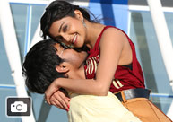 'Vaisakham' Movie Gallery