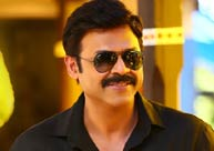 Venky to thank them all