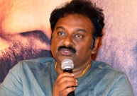 Don't use wrong words, VV Vinayak urges Chiranjeevi's fans