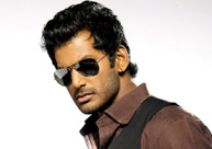 Vishal-Tamannah combo to strike gold