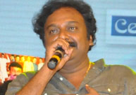 VV Vinayak reveals 'Khaidi No. 150' punch line