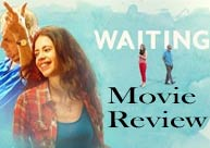 'Waiting' Movie Review