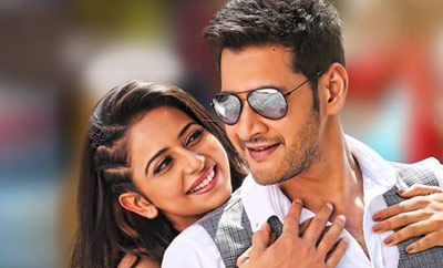 Spyder Music Review