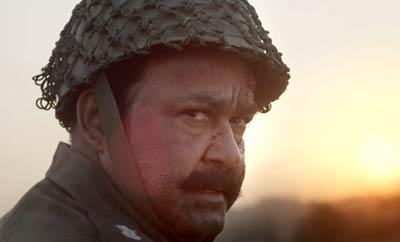 Teaser Review: '1971: Bharatha Sarihaddu'