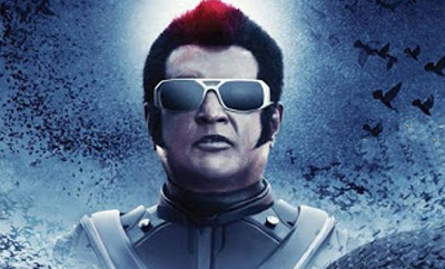 '2.0' trouble: Rajinikanth's makers ready for legal battle?