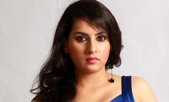 Archana's 'Panchami' on 27th
