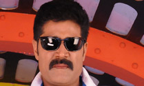 Sri Hari's last film 'Siva Keshav' To Be Released On 5th December