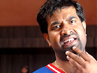 vennela kishore movies list