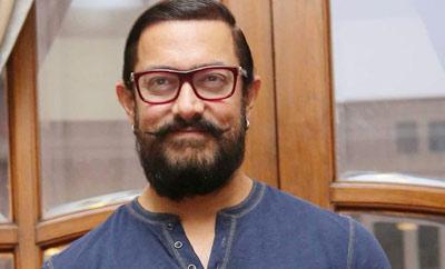 Aamir earned Rs. 175 Cr, but he is secretive
