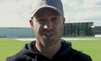 AB de Villiers quits cricket fans shocked