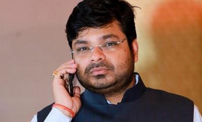 Abhishek Agarwal is now associated with Censor Board