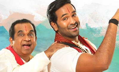 'Achari America Yatra' postponed to Summer