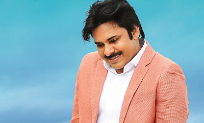 'Agnyaathavaasi': How it did in first week