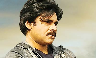 'Agnyaathavaasi makers silent, will take legal action'