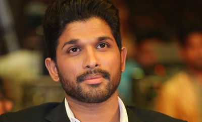 Allu Arjun wants to manage public perceptions