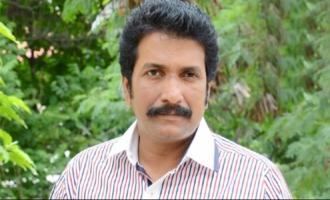 Anil Sunkara gets 'Goodachari' rights, release date sealed