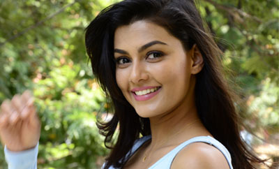 The audience might be shocked to see me: Anisha Ambrose [Interview]