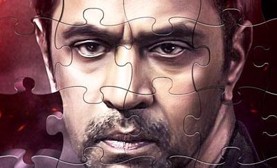 'Kurukshetram' release date