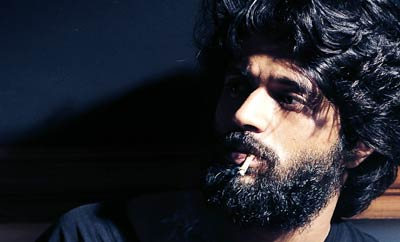 'Arjun Reddy' lands lucrative deal