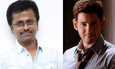 How Murugadoss is telling message in 'SPYder'