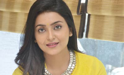 Audience will connect to emotions in 'Vaisakham': Avantika