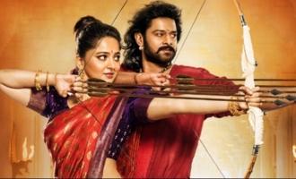 List of most pirated Telugu movies brings bad news