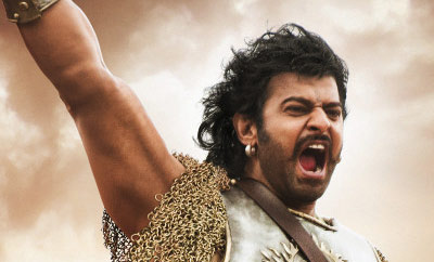'Baahubali-2': Bigger than 'Dangal', 'Sultan'