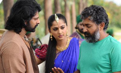 Makers silent on 'Baahubali-2' censor