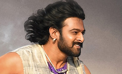 'Baahubali' to Entertain the World Further
