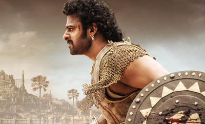 Govt of AP announces special move for 'Baahubali'