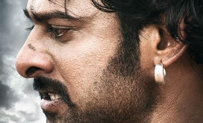 'Baahubali-2' clocks USD 3 M in pre-sales