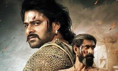 MUST READ: Being against 'Baahubali-2'