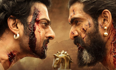 Must Read: 'Baahubali-2': It's CONTROVERSY time!