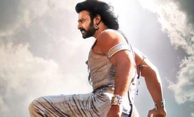 'Baahubali-2' is second highest grosser in TN